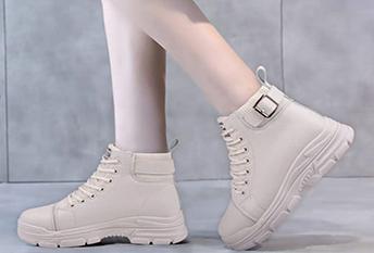 老北京布鞋店加盟后利润如何?